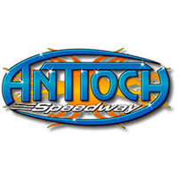 Antioch Speedway @ Antioch Speedway | Antioch | California | United States