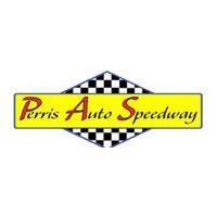Perris Auto Speedway @ Perris Auto Speedway | Perris | California | United States