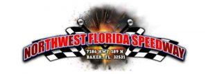 Northwest Florida Speedway @ Northwest Florida Speedway | Baker | Florida | United States